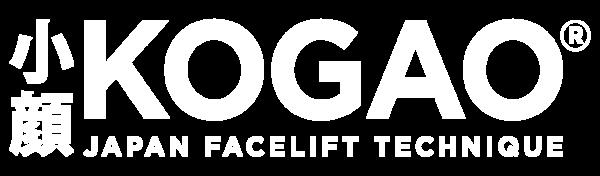aprende tratamiento facial madrid